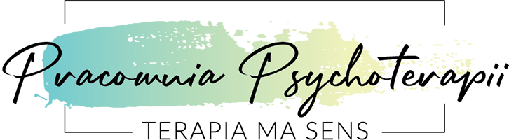 Terapia ma sens - Poradnia Psychologiczna Łódź
